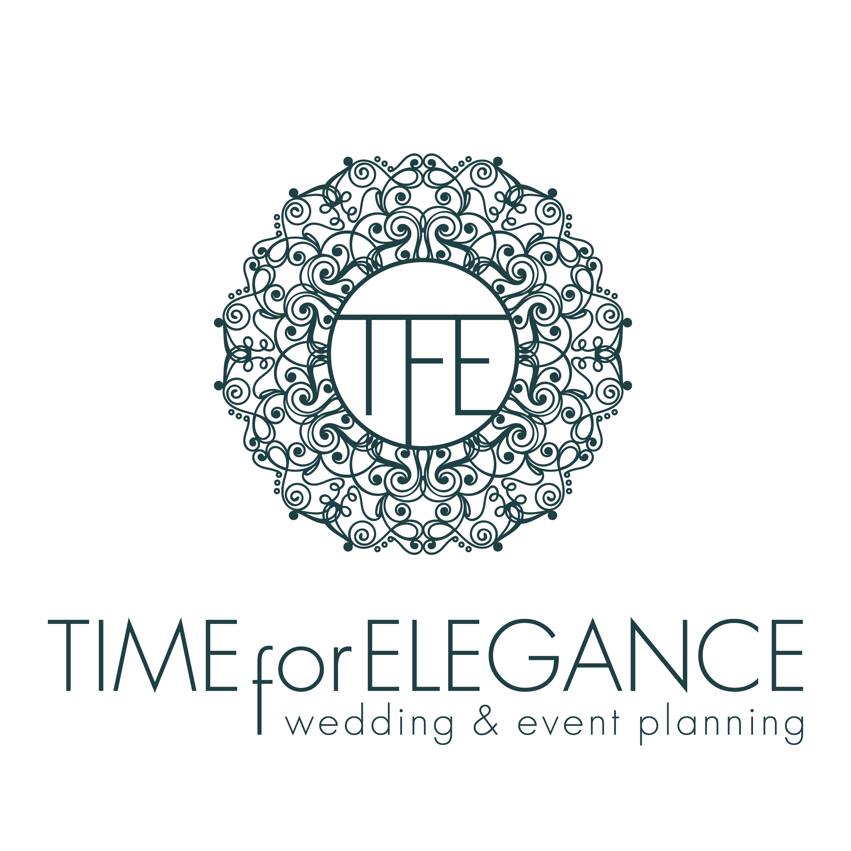 TIME FOR ELEGANCE WEDDING & EVENT PLANNING ATHENS | MYKONOS