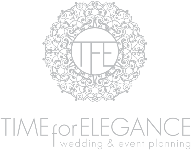 https://timeforelegance.gr/wp-content/uploads/2021/01/logo-time-for-elegance-TFE-gr-e1613564488125.png